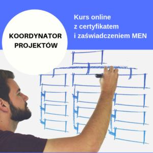 koordynator