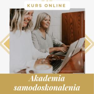 akademia samodoskonalenia