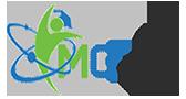 MG-EDU - Kursy online z certyfikatem