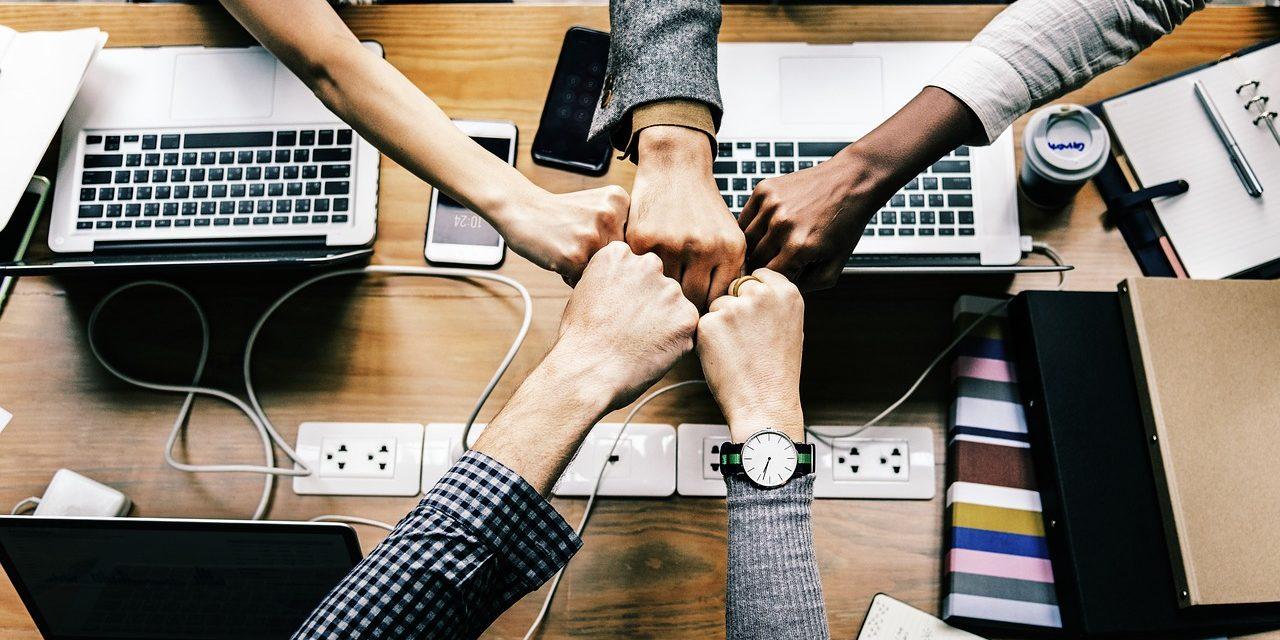 Motywacja Pracowników Pozapłacowe Narzędzia Motywacyjne